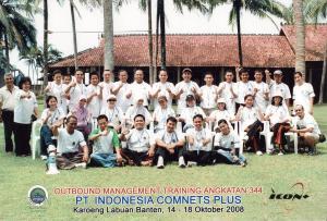 outbond-karoeng2