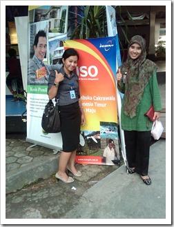 IMG00202-20110524-1542